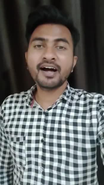 🎤 ઉદિત નારાયણ - ShareChat