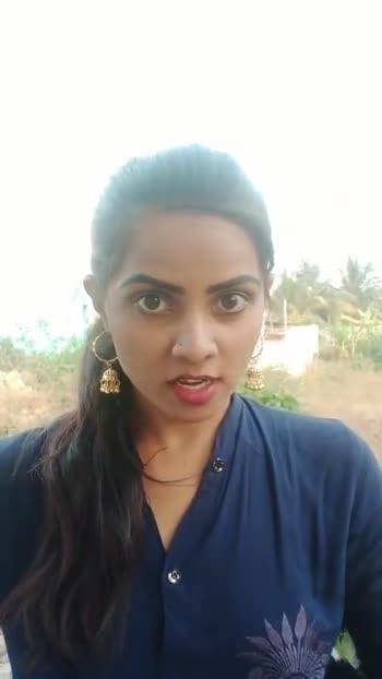 🎥ಜಗ್ಗಿ ಜಗನ್ನಾಥ್ ಡೈಲಾಗ್ ಚಾಲೆಂಜ್ - ShareChat