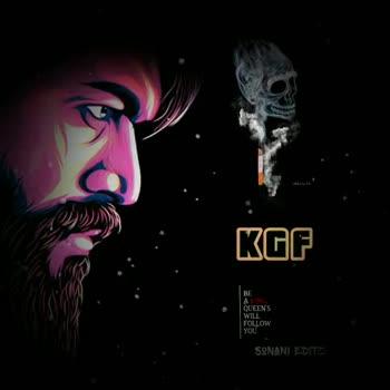 KGF Chapter2 - ShareChat