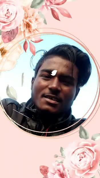 ❤আমার প্রিয় গান 🎶🎶 - ShareChat