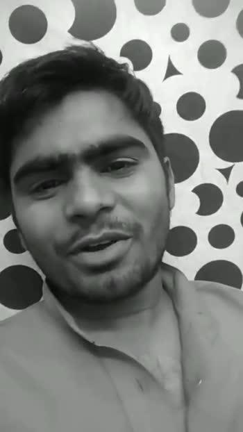 🌺रवींद्र जैन जयंती - ShareChat
