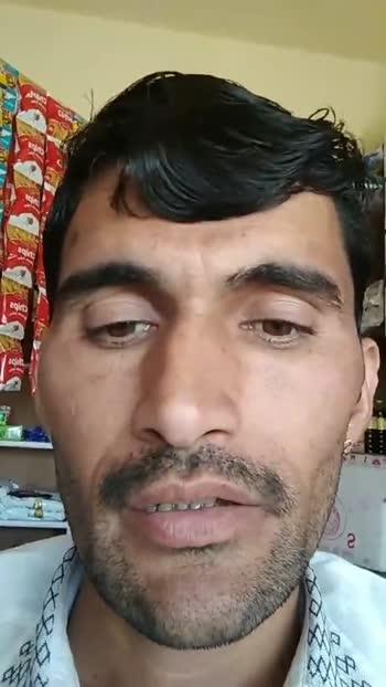 😯ट्रम्प का भारत दौरा - ShareChat