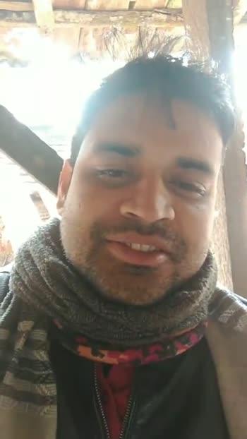 🙏 হ্যাপি বার্থডে প্রিয়াঙ্কা গান্ধী 🙏 - ShareChat