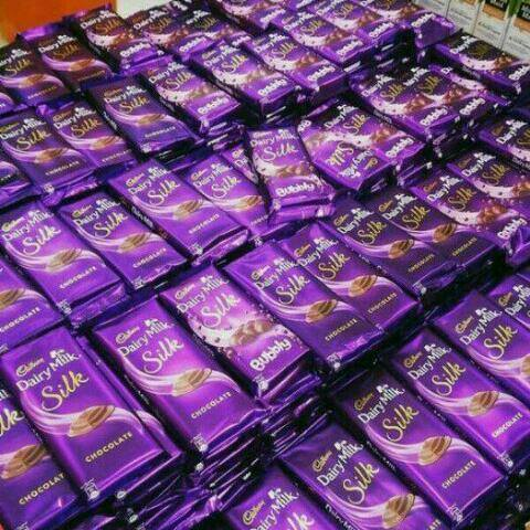 chocolate - NAME Our Dairy Milk Silk al Dairy Milk Silk ik Dairy Milk Silk Dairy Mix сесоат - ShareChat
