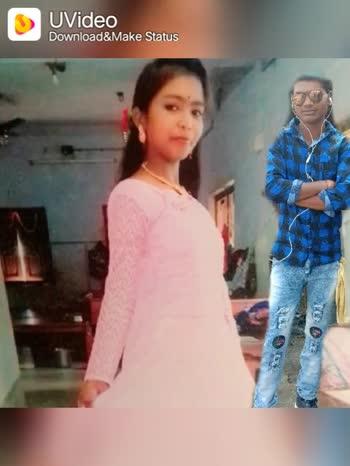 💁♀️ নাৰী দিৱসৰ শুভেচ্ছা - ShareChat