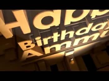 🎈 happy birthday! 🔥🔥🔥 💟💟💟 💟💟💟 🍰🍰🍰🍰🍰🍰🍰🍰 🍰🍰🍰🍰🍰🍰🍰🍰 🍰🍰🍰🍰🍰🍰🍰🍰 🍰🍰🍰🍰🍰🍰🍰🍰 👑👑👑👑👑👑👑👑 - ShareChat
