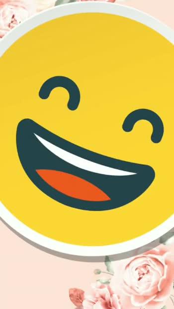 నేషనల్  పొలిటిక్స్ - ShareChat