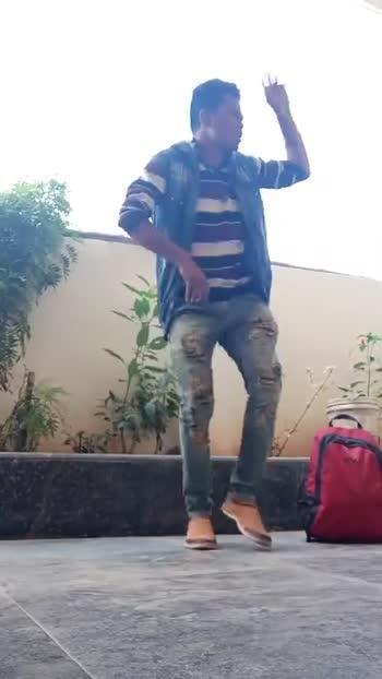 🥁ఫోక్ సాంగ్స్ డబ్స్మాష్ - ShareChat