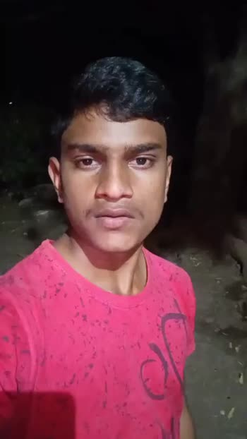 🎂ಹ್ಯಾಪಿ ಬರ್ತಡೇ ಡಿ ಬಾಸ್ - ShareChat