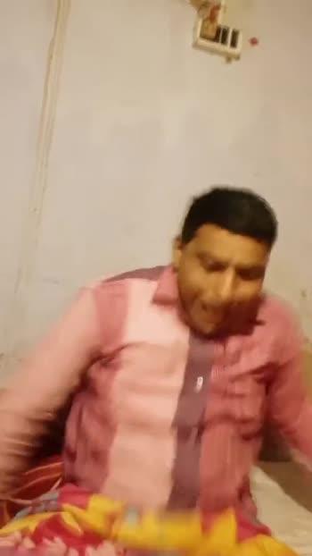 হাস্যকর অডিও - ShareChat