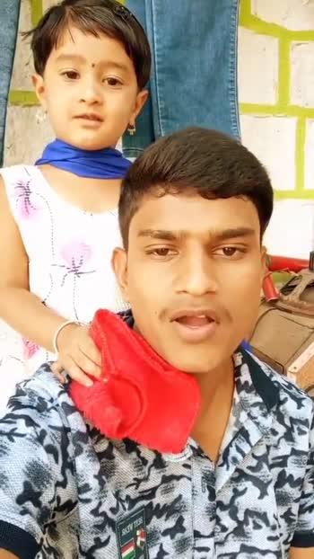 🤳ಡಿ ಬಾಸ್ ಡಬ್ ಸ್ಮ್ಯಾಶ್ - ShareChat
