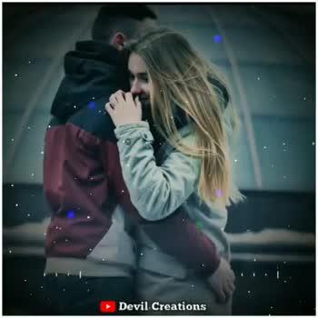 love ❤❤ - ShareChat