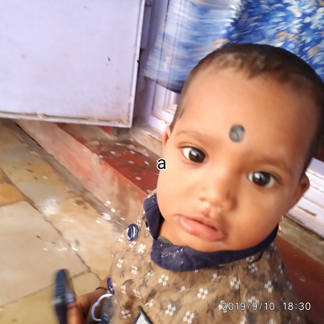 🙏 ಮೊಹರಂ - a 2019 / 9 / 10 18 : 30 - ShareChat
