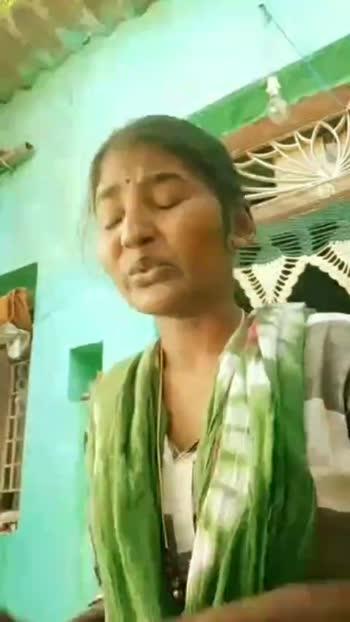 👩❤️👨ಗಂಡ-ಹೆಂಡತಿ ಜೋಕ್ಸ್ - ShareChat
