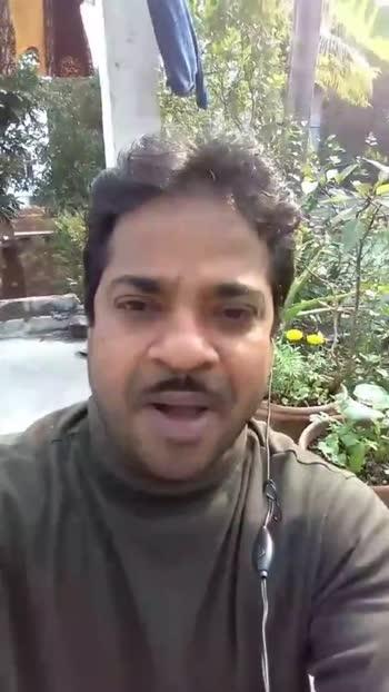✍️শুভ জন্মদিন সুচিত্রা ভট্টাচার্য 🙏 - ShareChat
