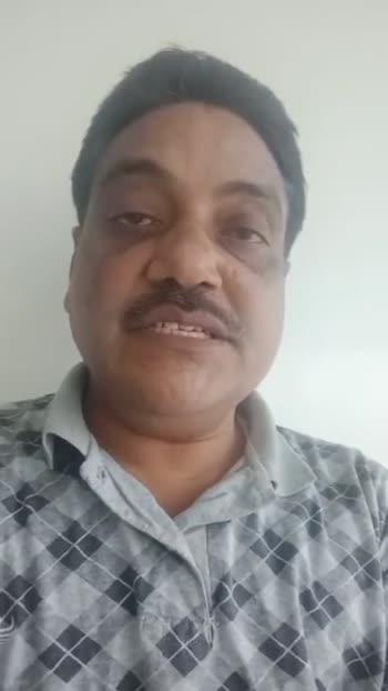 పవన్ కళ్యాణ్ నామినేషన్ - ShareChat