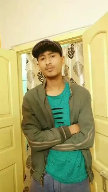 লাগাম ছাড়া হাসির ভিডিও🤣 - ShareChat