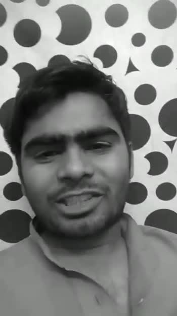 💐डॉ. राजेंद्र प्रसाद की पुण्यतिथि - ShareChat
