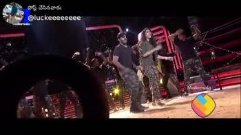 nice dance - ShareChat