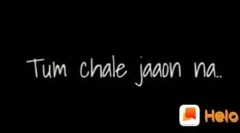 Love u - ShareChat