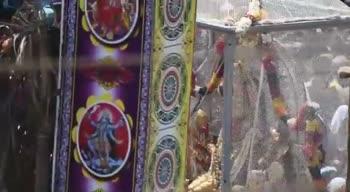 🙏 ಶ್ರೀ ಮಾರಿಕಾಂಬಾ - ShareChat