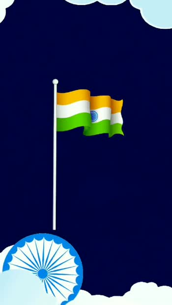 ఇండియన్ ఆర్మీ - ShareChat