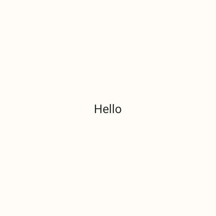 🎂 हैप्पी बर्थडे साधना - Hello - ShareChat