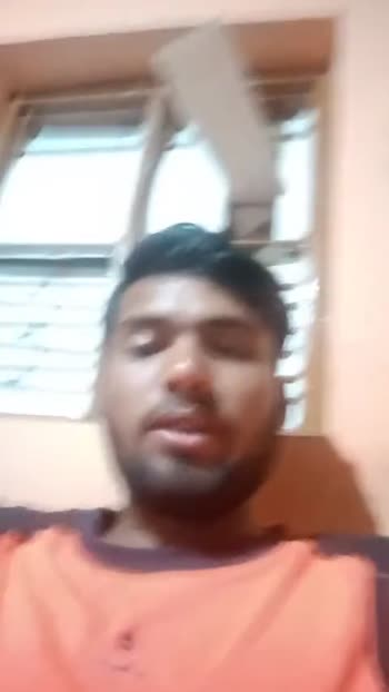 మంగళ గౌరీ వ్రతం - ShareChat