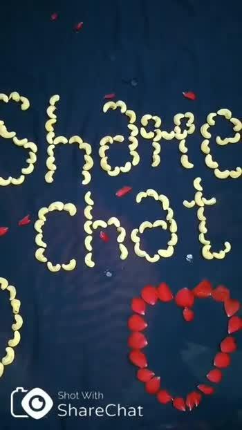 👌 मेरा टैलेंट 👏 - ShareChat