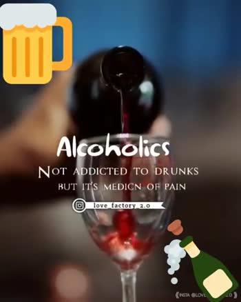 💕✍🏼  ప్రేమ కవితలు/కోట్స్ - ShareChat