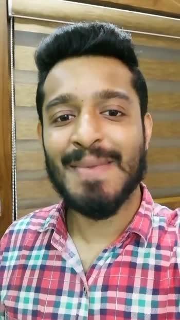 🎤സ്റ്റാർ സിംഗർ - ShareChat