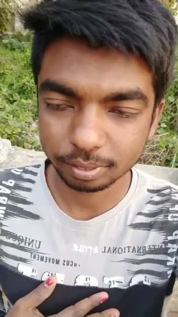 বাংলা গান - ShareChat