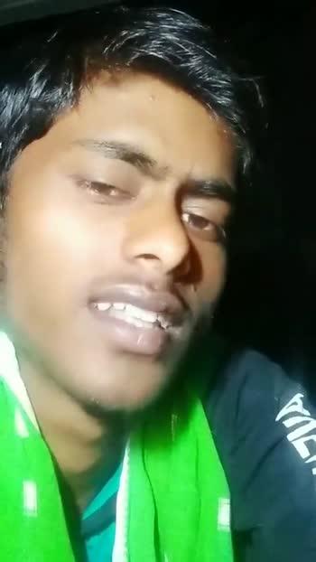 রোমান্টিক গান - ShareChat