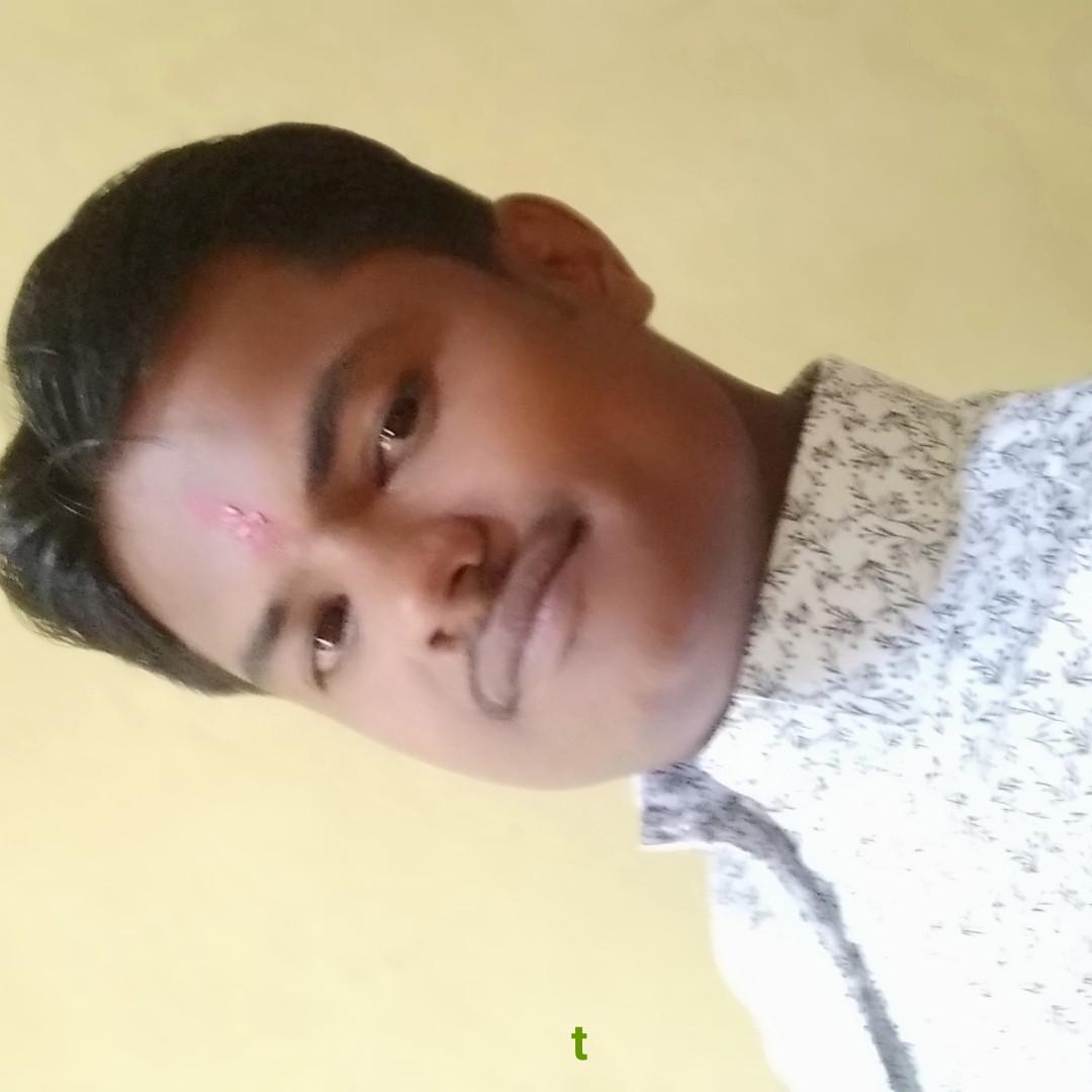 लक्ष्मी गणेश - ShareChat