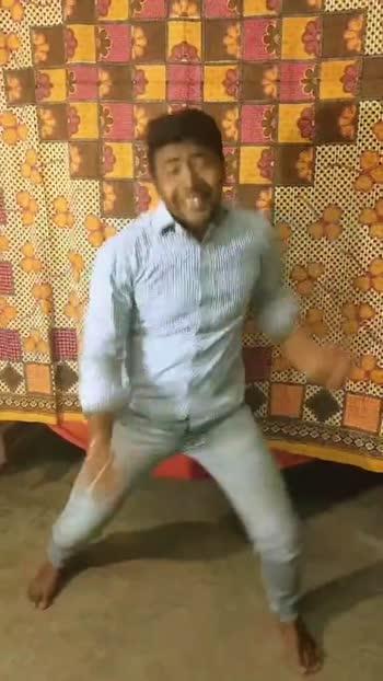 আমার শেয়ারচ্যাট ভিডিও - ShareChat
