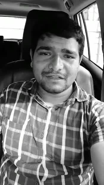 🎶బ్లాక్&వైట్ ఛాలెంజ్ - ShareChat