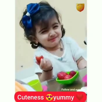 amazing kid - ShareChat