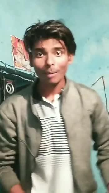 acting star - ShareChat