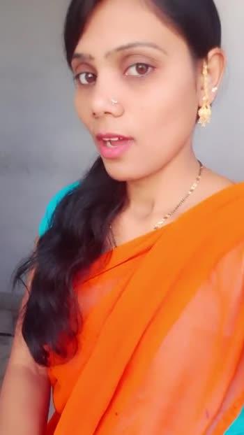 చిరు హిట్ సాంగ్స్ - ShareChat