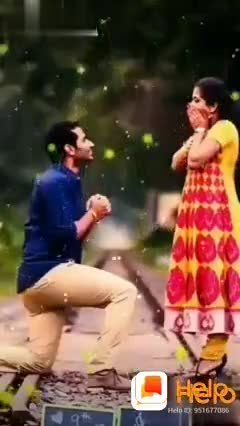love lo padithi - ShareChat