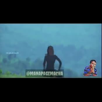 జై బాలయ్య - ShareChat