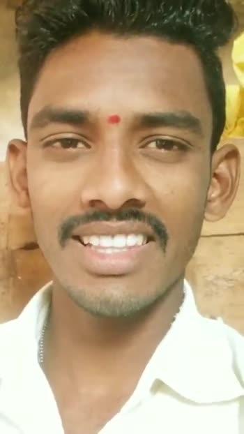 🤳ಕಿಚ್ಚ ಸುದೀಪ್ - ShareChat