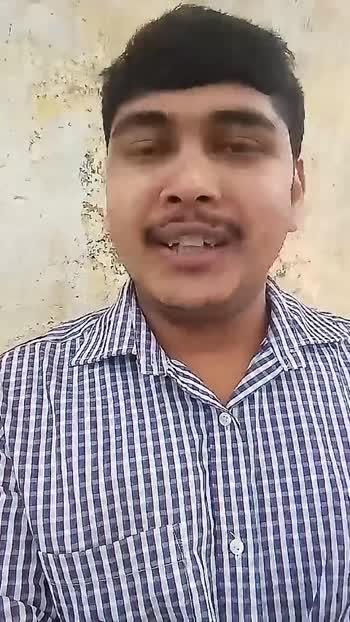 🎂 হ্যাপি বার্থডে শাহিদ কাপুর 🎂 - ShareChat