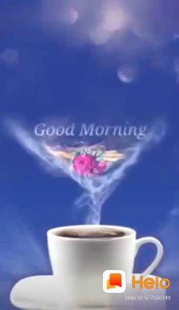 🍎good morning 🍎 - ShareChat