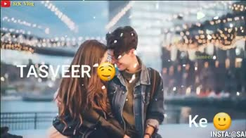 💕love song💕 - ShareChat