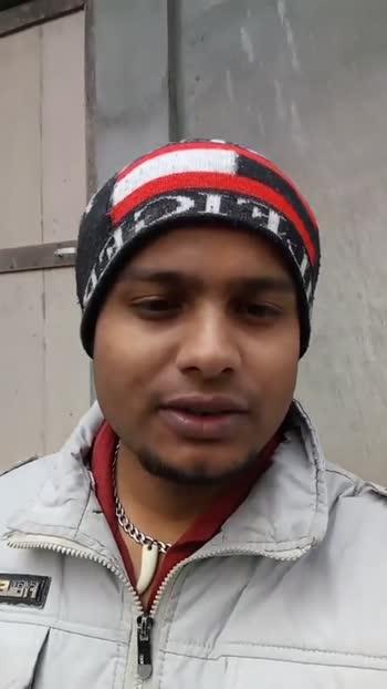 বাজেট ২০২০- আমাৰ আশা - ShareChat