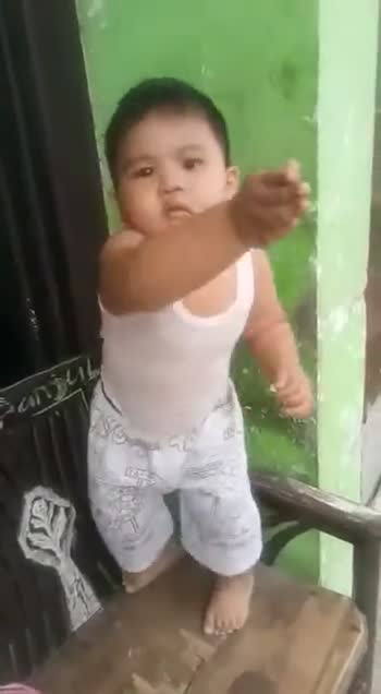 funny aunty - ShareChat