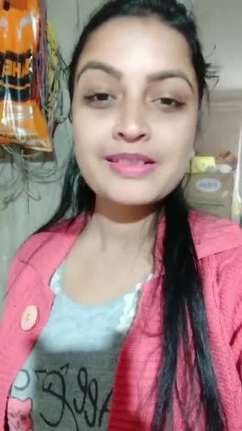 উৰুকা ভোজৰ প্ৰস্তুতি 🥮 - ShareChat