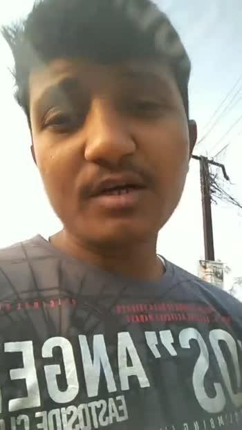💐मोरारजी देसाई जयंती - ShareChat