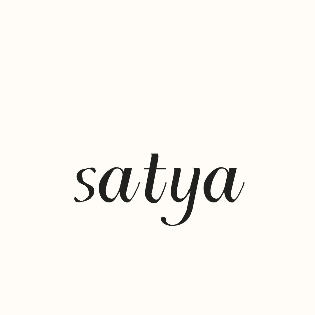 హారర్ కథలు - satya - ShareChat